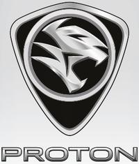 PROTON logo (2016 – present)