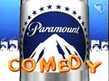 Thumbnail for version as of 18:33, November 5, 2011