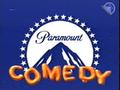 Thumbnail for version as of 18:39, November 5, 2011