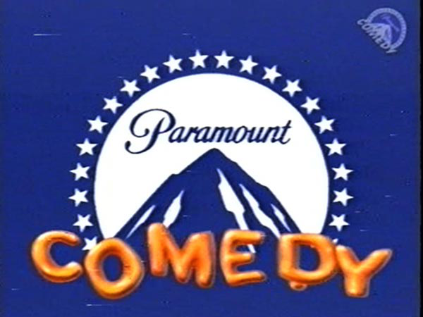 File:Paramount Comedy 1997.png