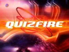 Quizfire jpg k