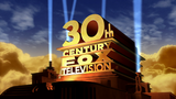 30th Century Fox Television 2014