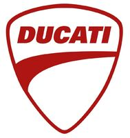 Ducati-logo-wallpaper