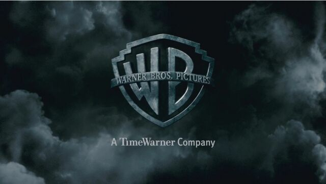 File:Harry-potter--the-deathly-hallows-warner-bros-logo-852x480.jpg