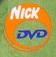 Nickdvd200320022004