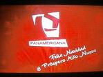 Panamericana Televisión 2012 - Spot Navidad