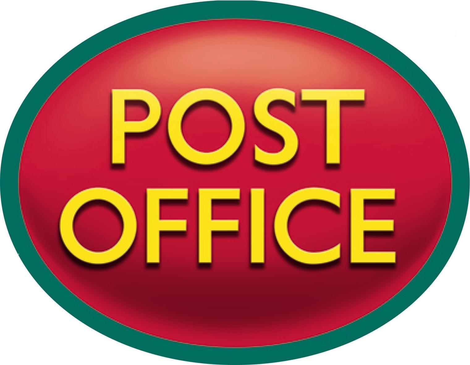 Post_Office_Ltd_1993