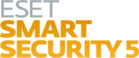 Smart security 5 block title