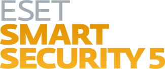 File:Smart security 5 block title.png