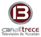 Canal Trece 2009