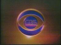 Cbs1978b