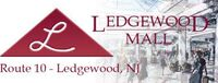 Ledgewoodmalllogo