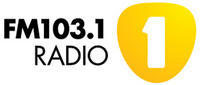 Logo primavera2011