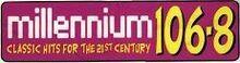 MILLENNIUM FM (2001)