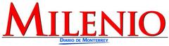 Mileniodiariomty2001