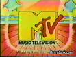 Mtvpaintsplash1982