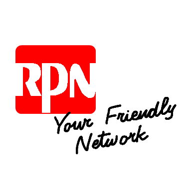 File:RPN 1995.png