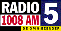 File:Radio 5 1008AM.png