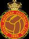 Royal Antwerp FC logo (1920-1969)