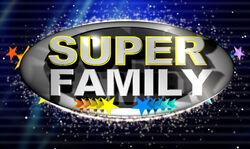 Super family