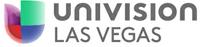 Univision Las Vegas 2013