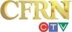 CFRN-TV 1998