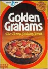 Goldengrahams1977