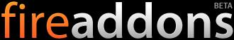 File:Logo fa beta.png