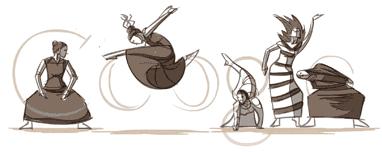 File:Martha Graham google doodle.png