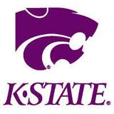 New k-state