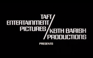Taft-Barish C