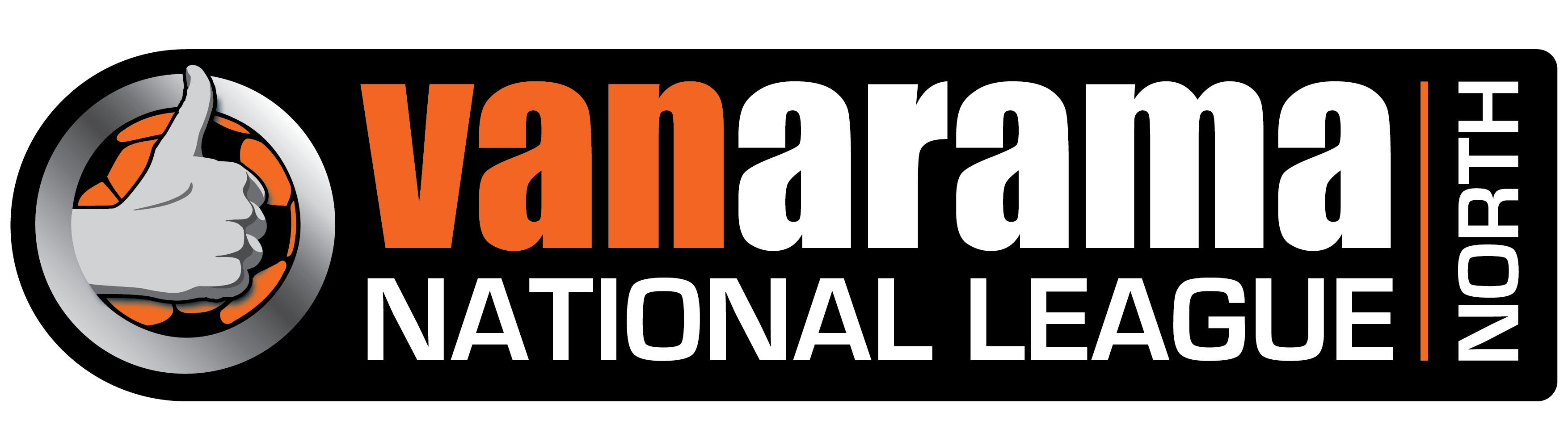 http://vignette4.wikia.nocookie.net/logopedia/images/5/52/Vanarama_National_League_North_logo.png/revision/latest?cb=20151114204748