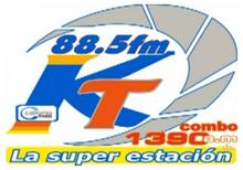 XHKT885-XEKT1390 2011
