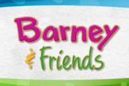 185px-Barney & Friends Season 14