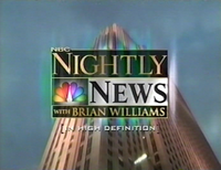 NBC Nightly News July 9, 2007 (1)