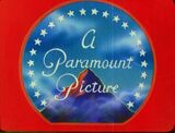 Paramount noveltoon1948