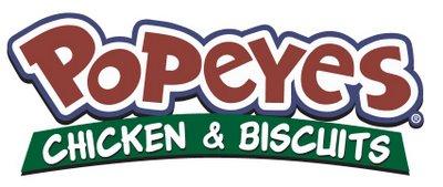 File:Popeyes logo1.jpg
