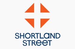 ShortlandStreet2007Logo