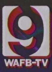 File:WAFB logo 1986.jpg