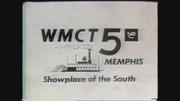 WMCT5
