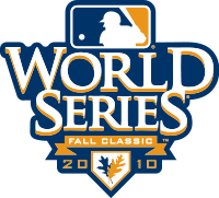 200px-2010 World Series svg
