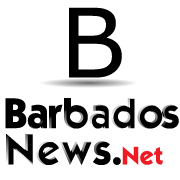 Barbados News.Net 2012