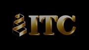 ITC 1988 HD