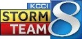 KCCI Weather 2013