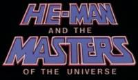 File:Masters Of The Universe logo.jpg