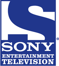 Sony Entertainment Television 2011