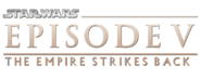 Star-wars-episode-v-alternate-logo