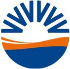 File:SunExpress symbol.png