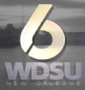 File:WDSU 6 News Weekend Open, 1989.jpg