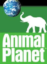 Animal Planet 2006